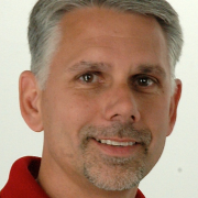 Chad Malo, Digital Communications Expert