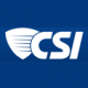 CSI Logo (Square)