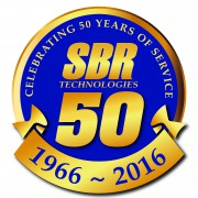 SBR_50thAnniversary_Logo-FINAL